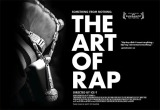 Doco – Something from Nothing:  The Art of Rap