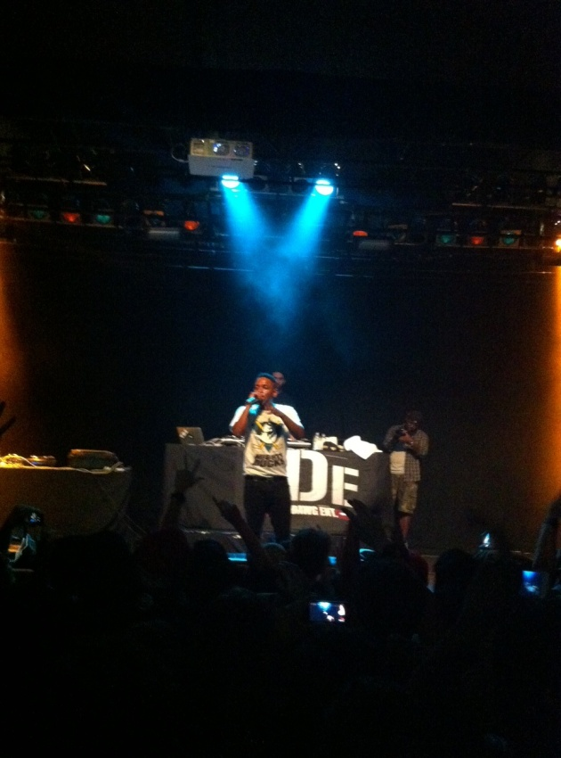 Kendrick2