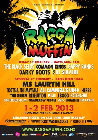 Ragga2013 UPDATED[5]