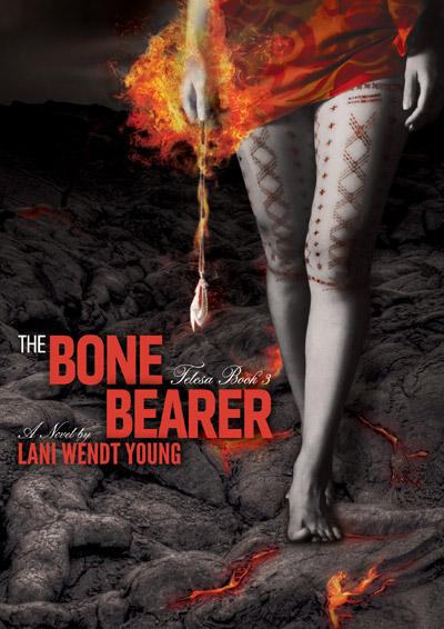 Bone-Bearer