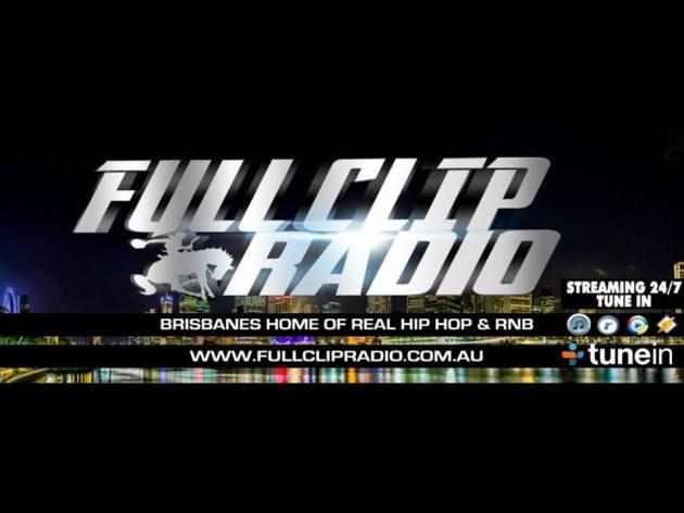fullclipradio