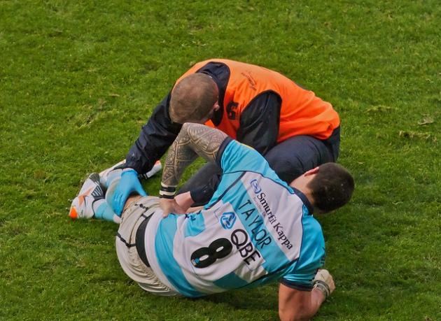 injured ezra