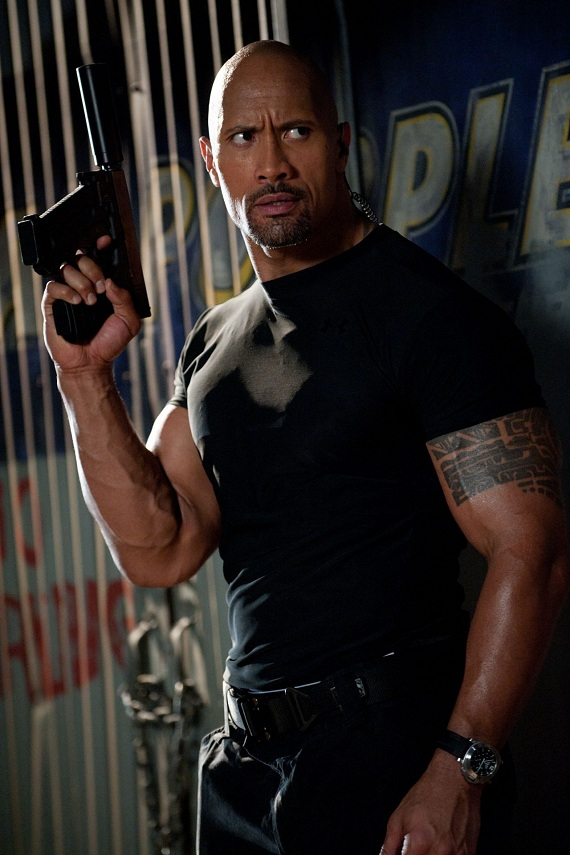 2012_gi_joe_retaliation_dwayne-the-rock-johnson