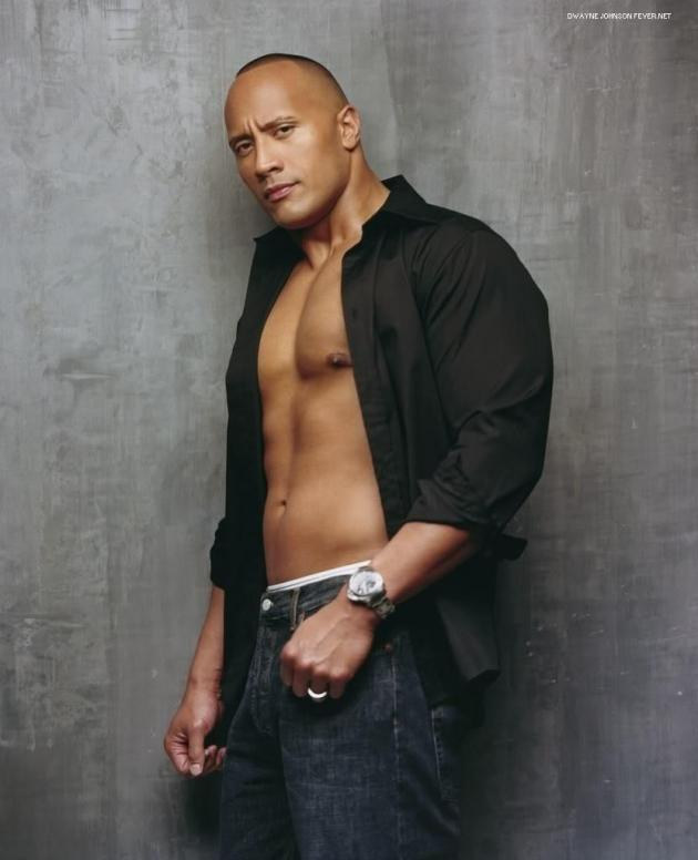 831_dwayne-johnson-tattoo-1359655850-1