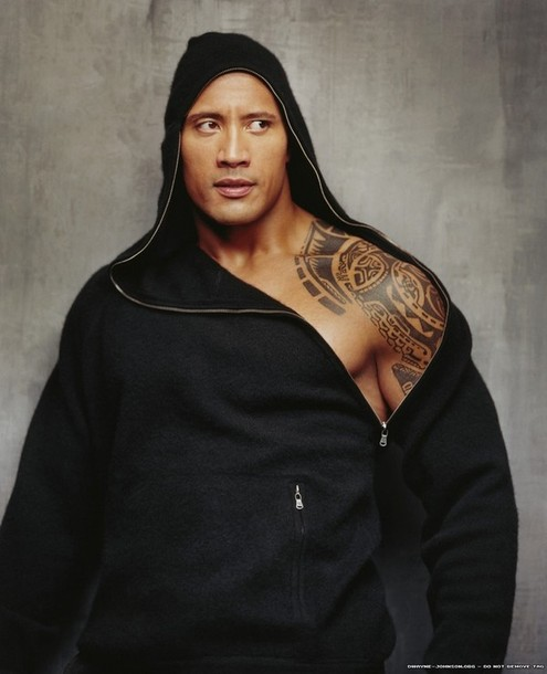 vsbu7e-l-610x610-sweater-dwayne-johnson-black-hoodie-zipper