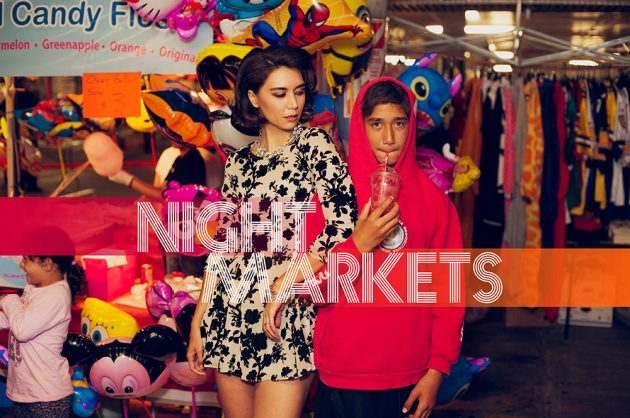 LANI-SAYS-COVER-ROCKY-Night-Markets