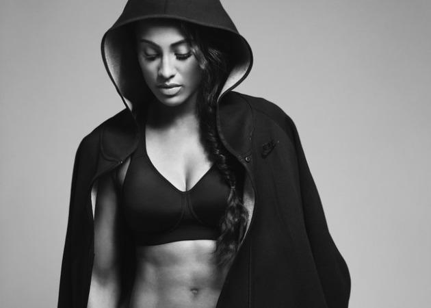 Skylar_Diggins_Nike_Pro_Rival_3_large