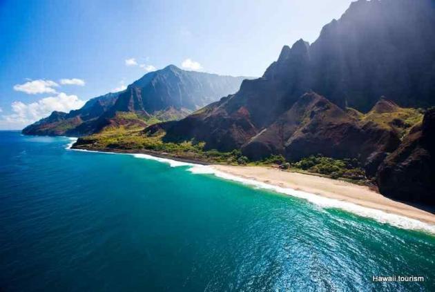 Hawaii_Kauai_Napali_coast_14ae4a15b6b34d059697a0aa8c3a4533