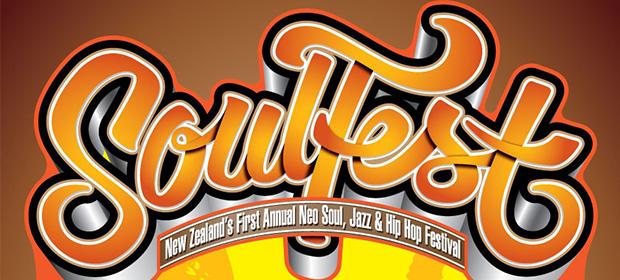 soulfest-nz