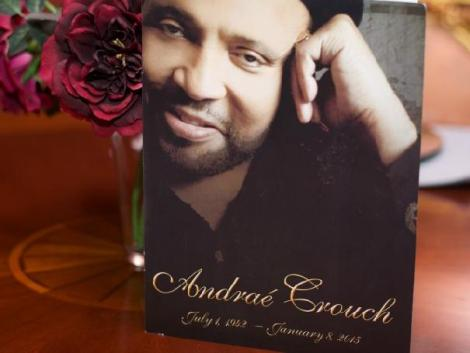 andrae-crouch_funeral
