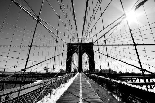 Feb - NYC