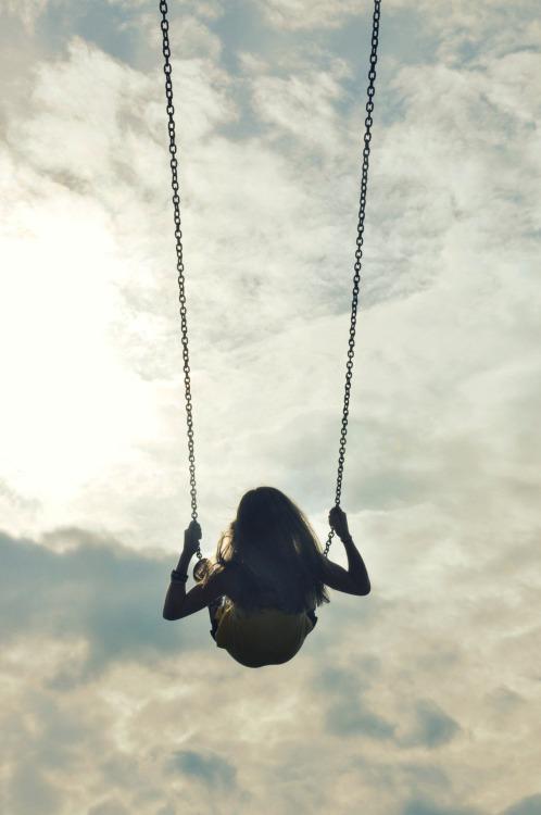 Mar - Swing